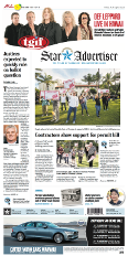HonoluluStar-Advertiser_20181019_A01