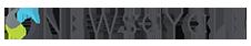 Newscycle-Horizontal-Logo-New-226