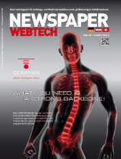 COVER 4-2012 Comyan OK.vp