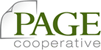 pagecooperative