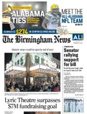 the_birmingham_news