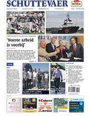 weekblad_schuttevaer