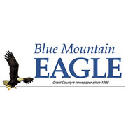 Metered Paywall: Blue Mountain Eagle