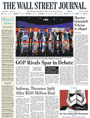 wsj-front