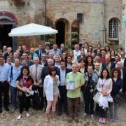 giornalisti cattolici