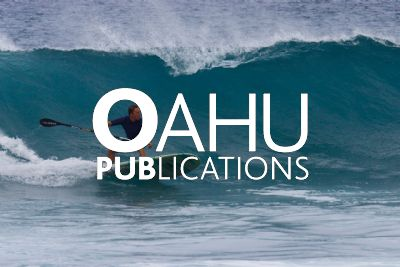 Oahu Publications