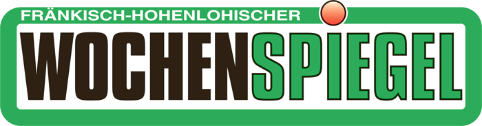 fhw logo