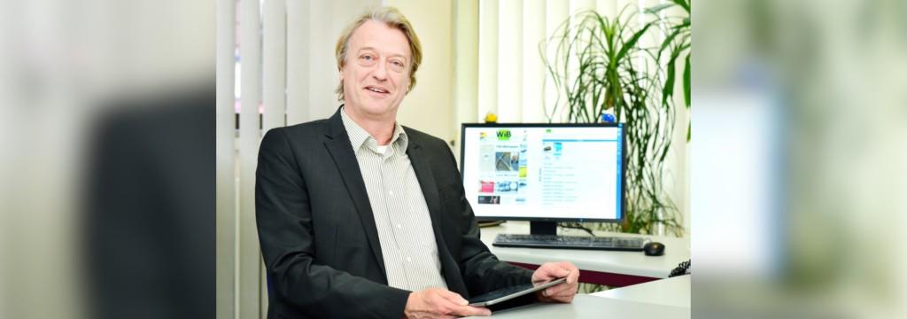Mr.-Peter-Zentgraf