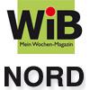 wib nord logo