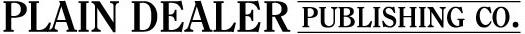 PD-Publishing-logo