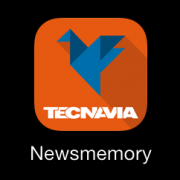Newsmemory Bluebird new App