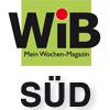 wib sud logo